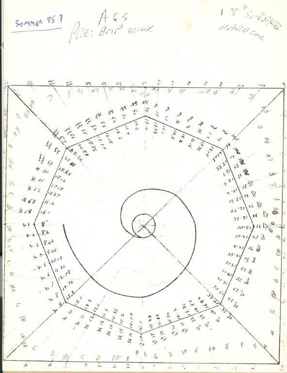01-Celestial Harp Tuning System 01d