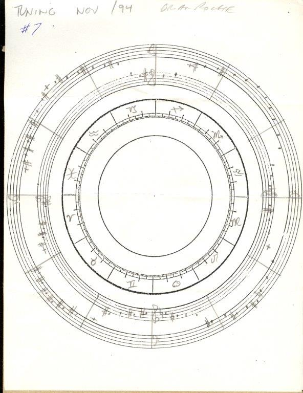 07-Celestial Harp Tuning System 07a