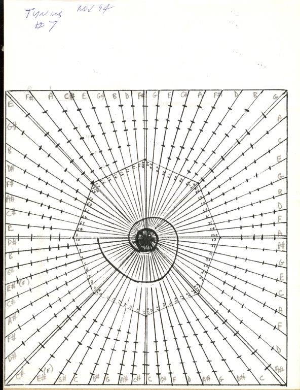 07-Celestial Harp Tuning System 07d