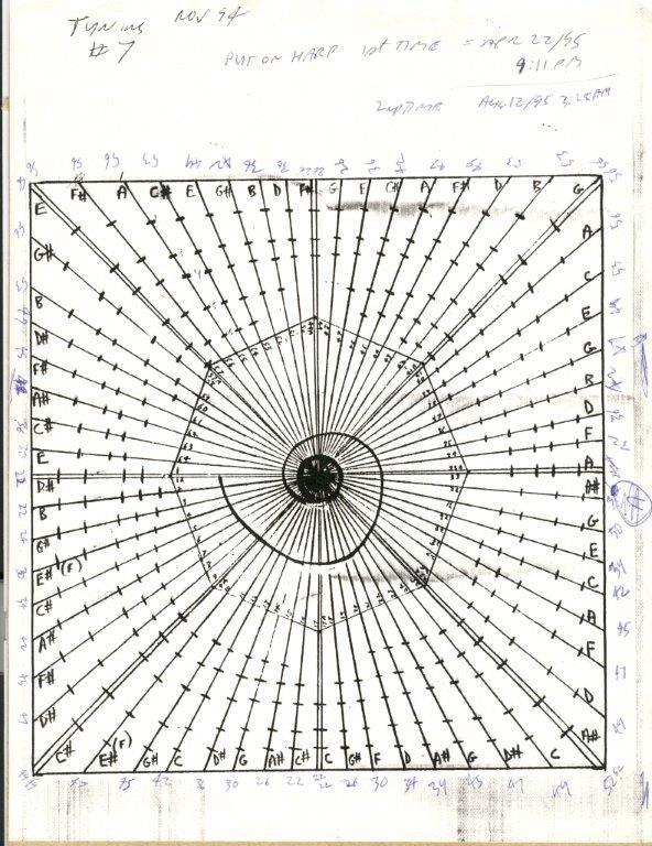 07-Celestial Harp Tuning System 07b