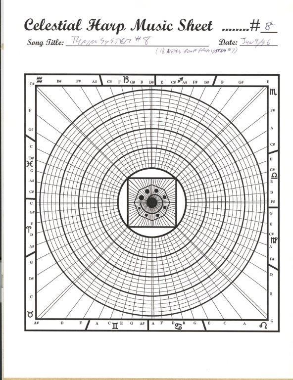 08-Celestial Harp Tuning System 08c