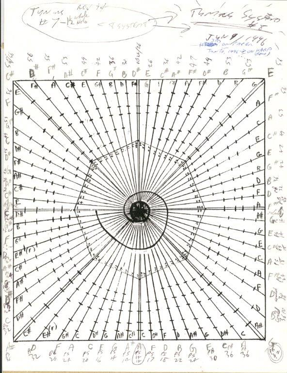 08-Celestial Harp Tuning System 08a