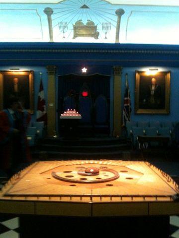 20100629-CH At Masonic Temple-7 Milan Cobanov