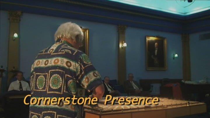 20100629-CHarMT-PE1-5538-Cornerstone-Presence