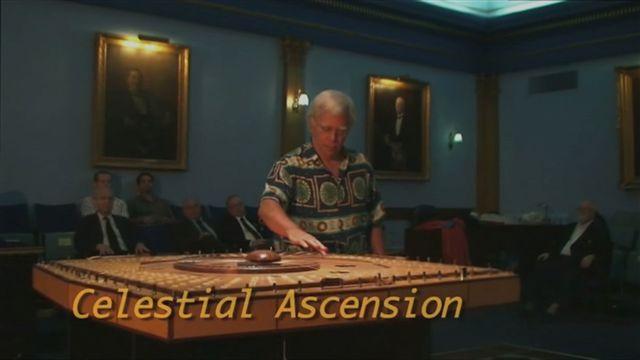 20100629-CHatMT-PE1-1752-title-ascension