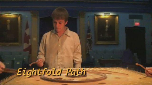 20100629-CHatMT-PE2-2254-title 8fold-path