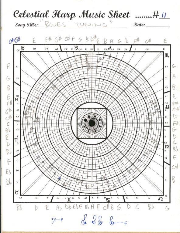 11 Celestial Harp Tuning System 11b