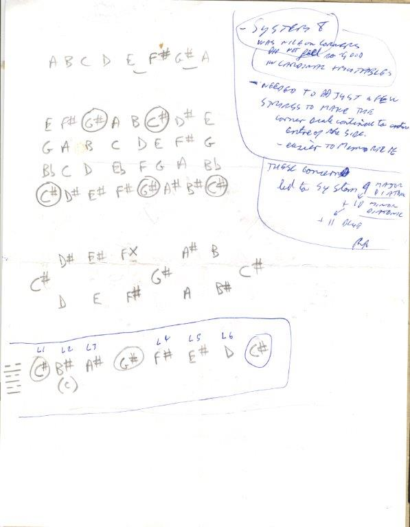 09 Celestial Harp Tuning System 09b
