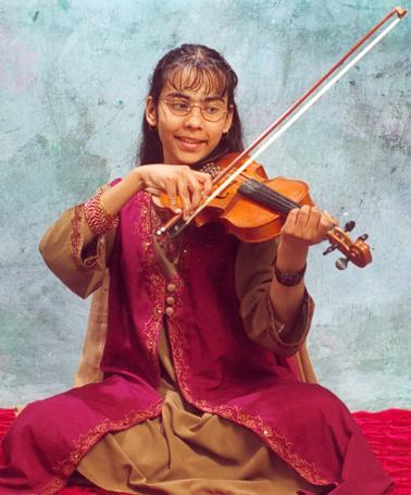 Ruchira Sawh