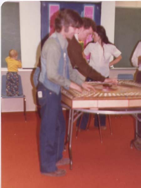 1979-04 Charp-history x symposium
