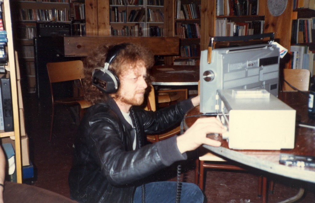 1985-02-iao-library-jean-michaud-1st-recording-charp-032