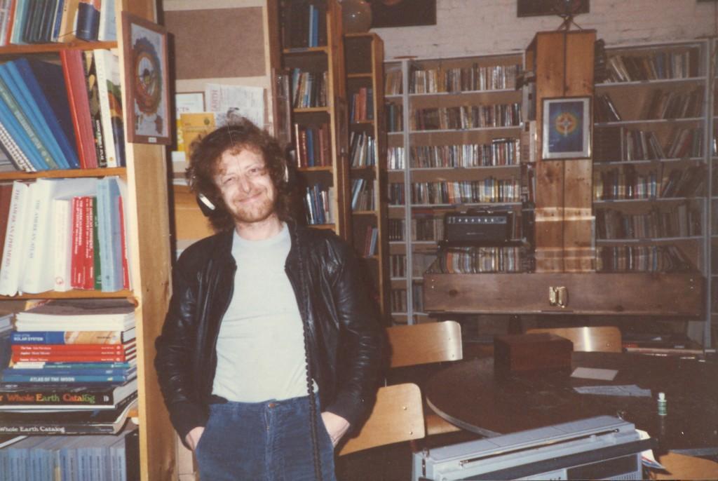 1985-02-iao-library-jean-michaud-1st-recording-charp-033