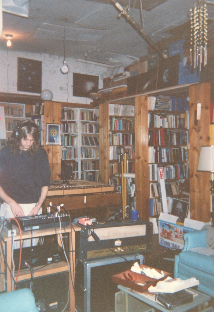1989-120012a-dale-recording-library