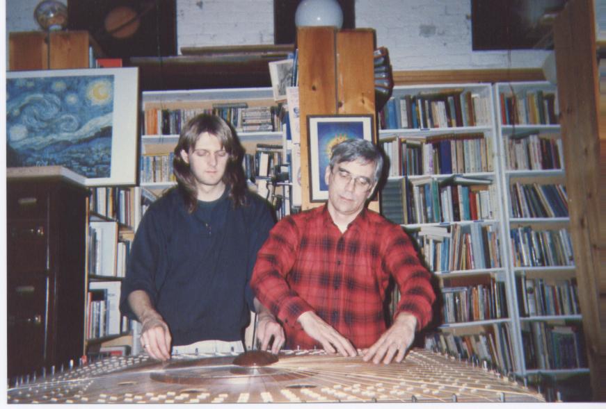 1989-charp-history-8-harp-square