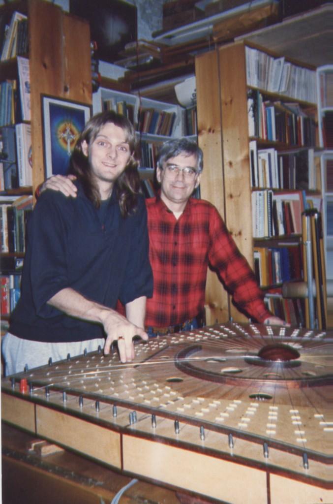 1989-charp-history-9-harp-square
