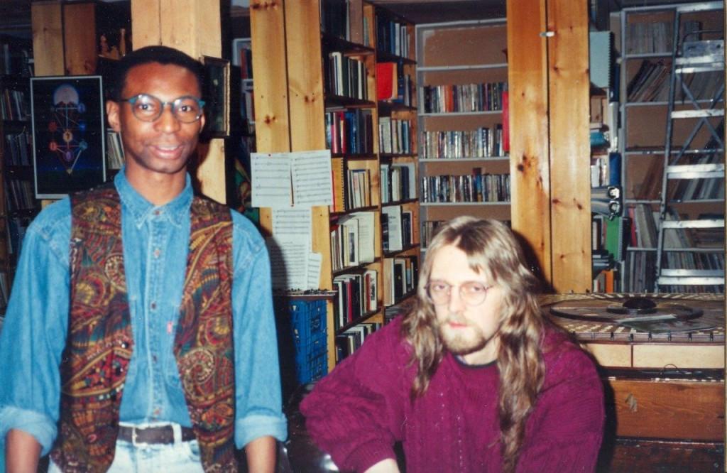 1991-0001a-St Nicholas-CH-Anthony & Dale