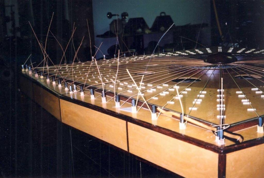 2002-02 Celestial Harp0004a