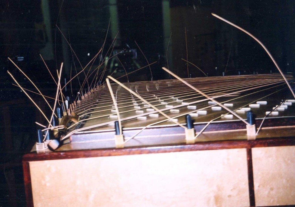 2002-02 Celestial Harp0004c