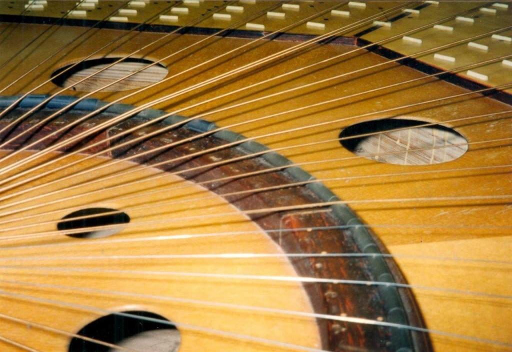 2002-02 Celestial Harp0006a