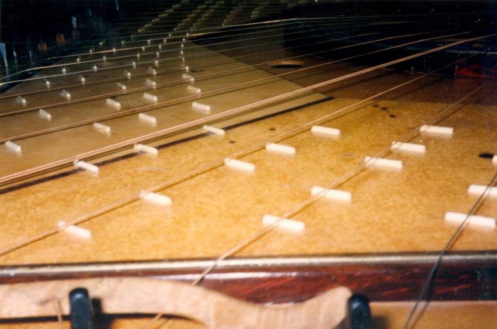 2002-02 Celestial Harp0006b