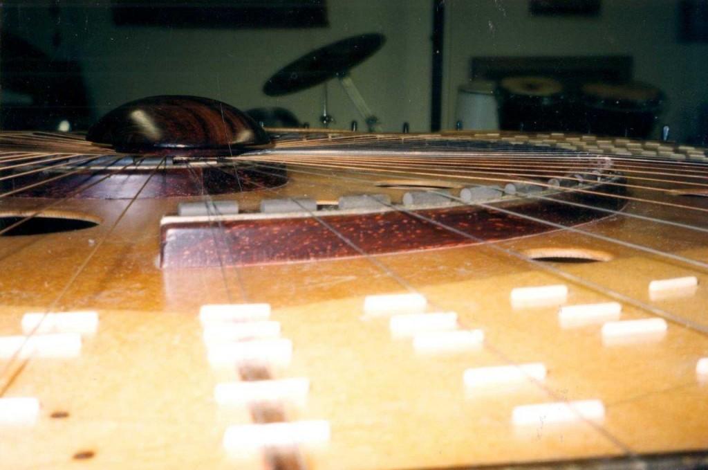 2002-02 Celestial Harp0008c