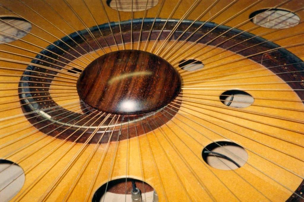 2002-02 Celestial Harp0011c