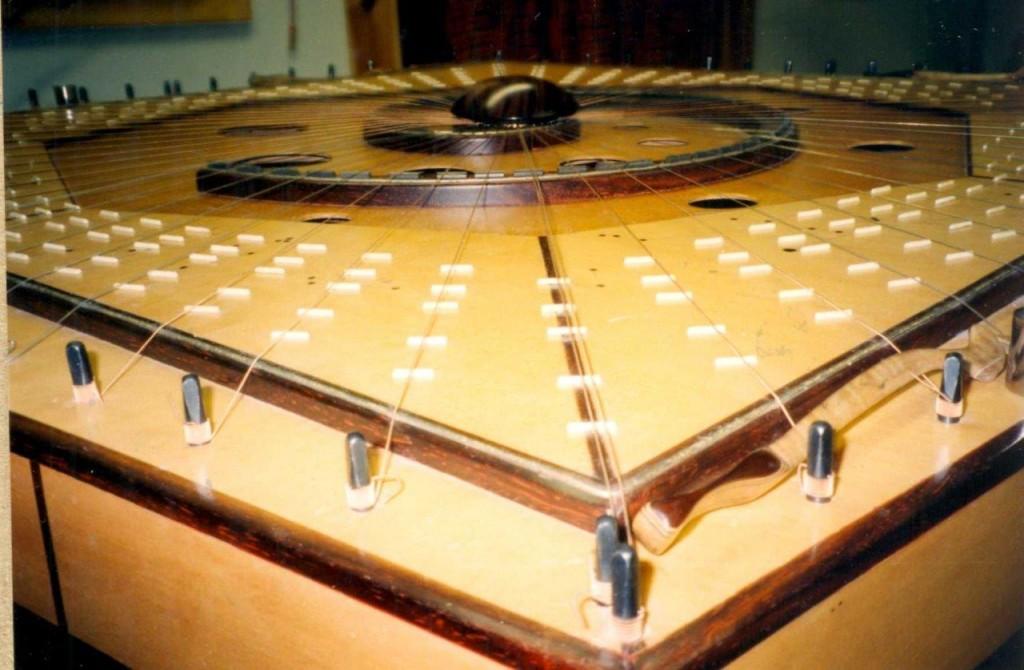 2002-02 Celestial Harp0015a