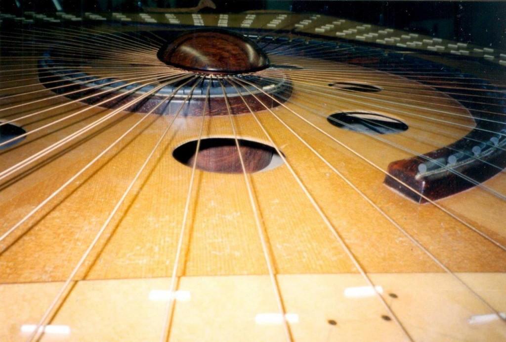 2002-02 Celestial Harp0016a