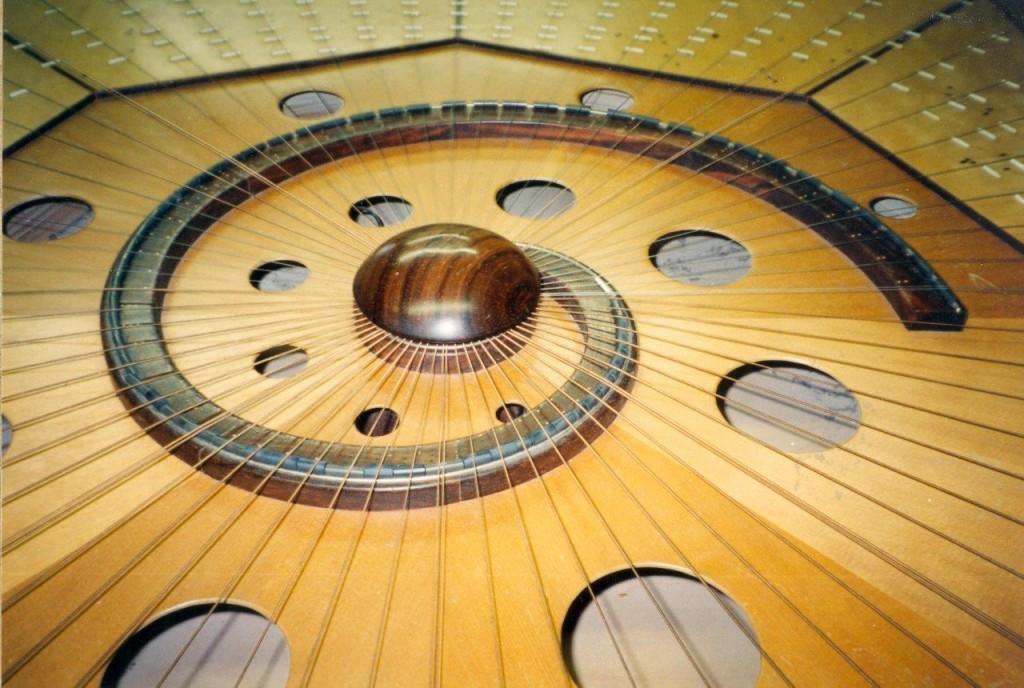 2002-02 Celestial Harp0017a