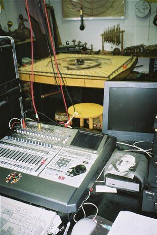 2003-04 Celestial Harp 0013