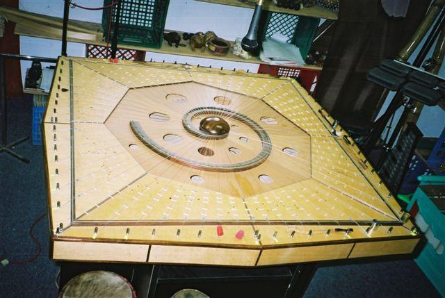 2003-04 Celestial Harp-0016