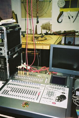 2003-04 making samples 0007-harp