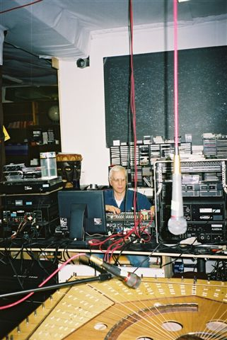 2003-04 making samples 0011-harp-Robin