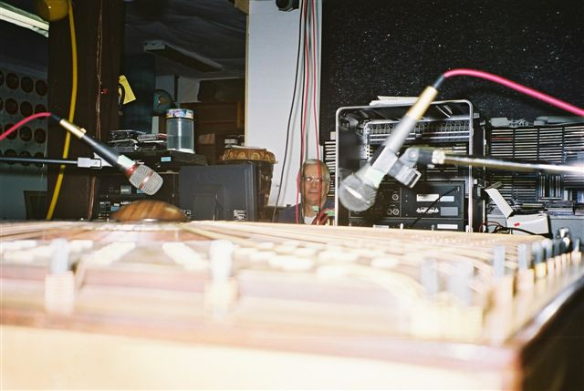 2003-04 making samples 0012-harp-Robin