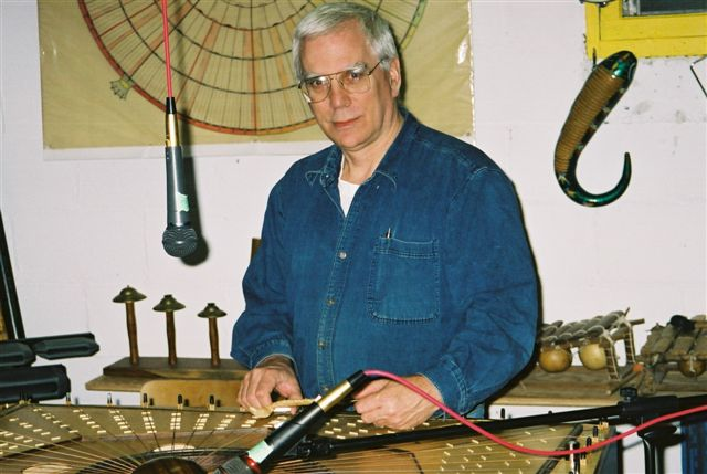 2003-04 making samples 0014-harp robin