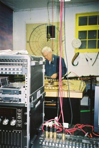 2003-04 making samples 0015-harp robin
