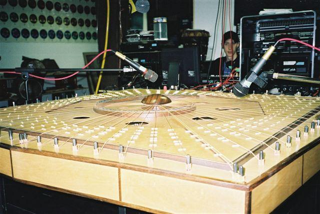 2003-04 making samples 0020-harp Graham