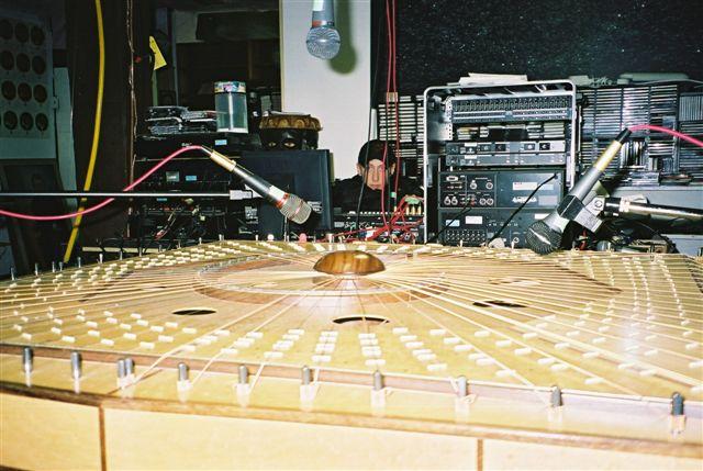 2003-04 making samples 0021-harp Graham