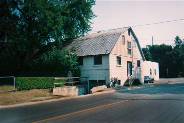 2007-10-20 91b Edward St 013