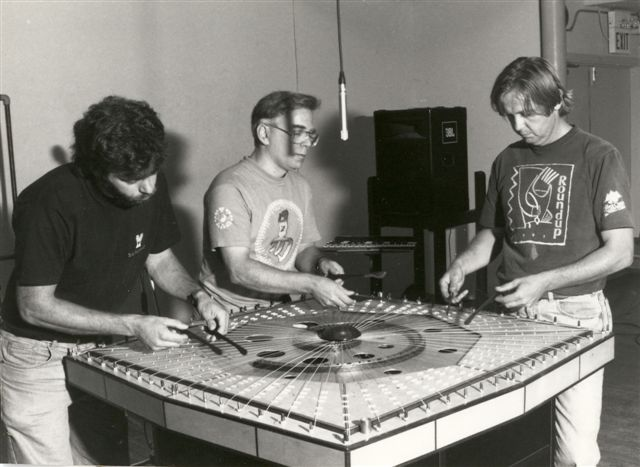 CHarp 1992-09 MGallery 12