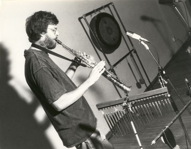 Celestial Harp - Music Gallery 18