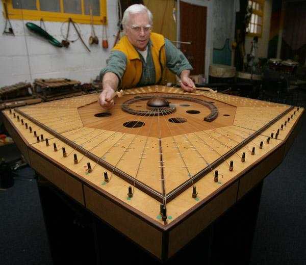 Celestial-Harp-2