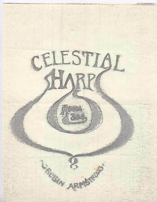 Charp-history 31