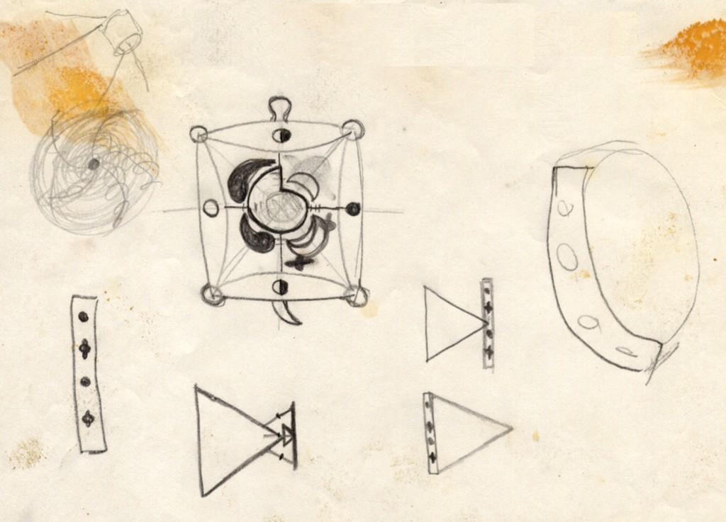 Charp-history 5a-4th diagram-turtle