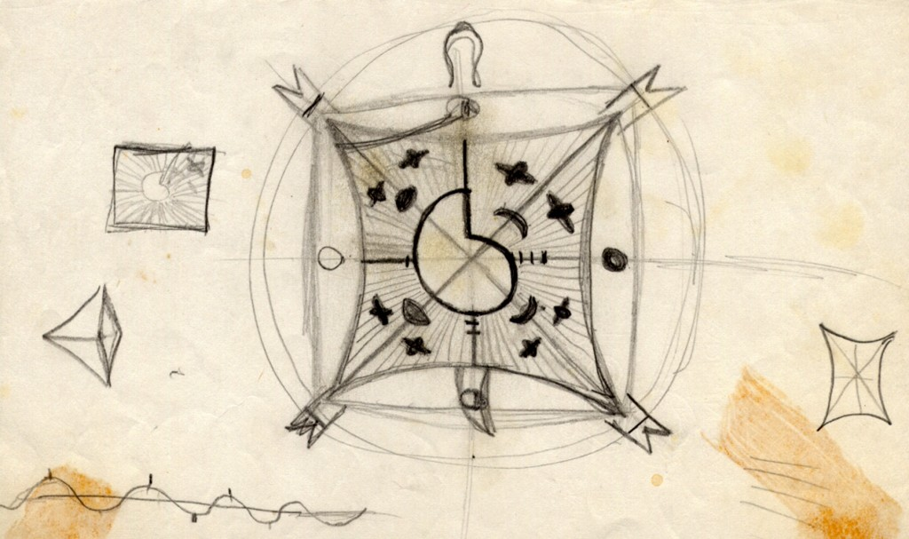 Charp-history 5b-5th diagram-turtle