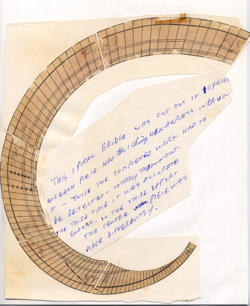Charp-history 9a-spiral bridge inner