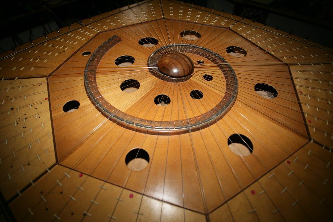 Celestial-Harp-wide-0288