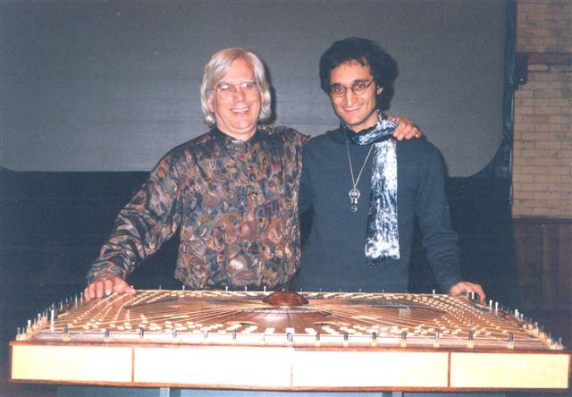 Celestial Harp - 20012028-8-00pm -04
