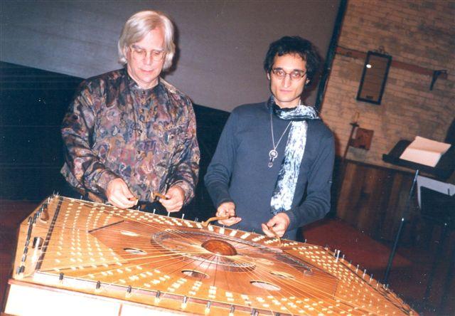 Celestial Harp - 20012028-8-00pm -03