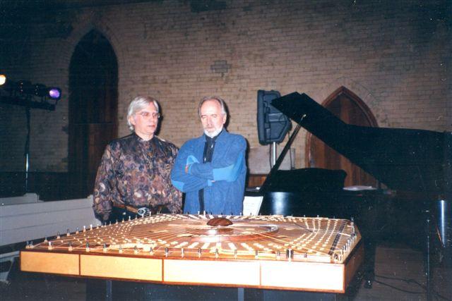 Celestial Harp - 20012028-8-00pm -07